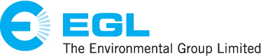 The Environmental Group Limited